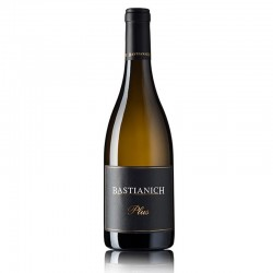 PLUS BASTIANICH 2015