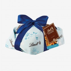 LINDT COLOMBA CLASSICA 1KG