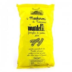 MARTELLI MACCHERONI DI...